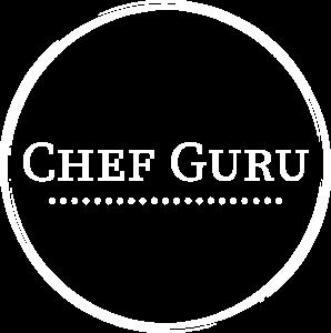New Logo Prototype 2